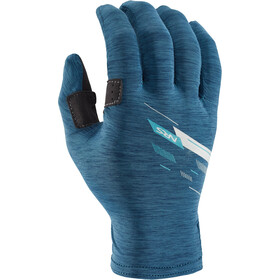 NRS Cove Gloves poseidon